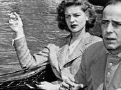 Pausa nicotina Lauren Bacall Humphrey Bogart