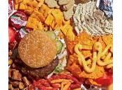 Disturbi alimentari alcolismo: causa essere genetica
