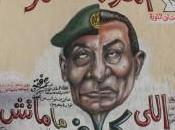 Scarcerato Mubarak. Continuano proteste Egitto.