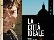 città ideale Luigi Cascio (2013)