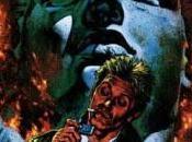Garth Ennis Hellblazer (cap. 1.7): fiamma della dannazione