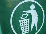 produce meno rifiuti indifferenziati paga meno: dovrebbe essere così
