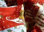 Uncinetto speciale Natale: proposte decorative periodo natalizio