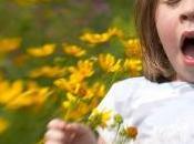 Cordone ombelicale: contenuto acidi grassi influenza comparsa allergie