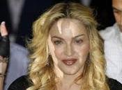 Madonna apre Roma nuove palestre