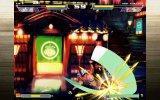 Yatagarasu diventa Legend Raven passa PlayStation Vita Notizia