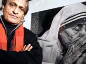 respiro intelligenza spirituale nelle foto Raghu Rai.