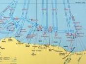 Seconda guerra mondiale, D-Day SBARCO NORMANDIA giugno 1944 Invasione cielo truppe aerotrasportate