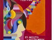 """""""Contemporanea. Riflessioni presente"""" Todi Festival"""