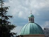 Cartoline Ljubljana
