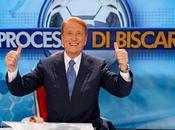 poliglotta Georgia Viero affianca Aldo Biscardi nuovo ''Processo''