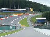 terza sessione prove libere qualifiche Gran Premio Belgio diretta esclusiva Sport (canale 206)
