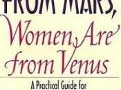 "John Gray, ""Men from Mars, Women Venus"""