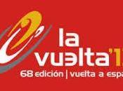 Vuelta Espana diretta esclusiva Eurosport