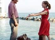 """another country"""", """"Red tutti film usciti cinema giovedì agosto, Italia"""