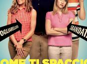 Come Spaccio Famiglia Clip Italiano Intervista Helms