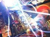 Tekken Revolution, mese prossimo arrivano Nina Williams, Weng nuovi contenuti