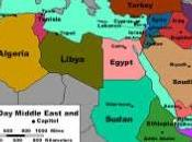 Babele islamica