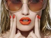 Rossetto Arancione