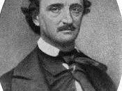 Edgar Allan scrittore Horror 1800