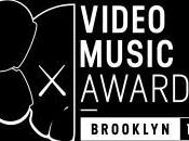 Video Music Awards 2013 live lingua originale