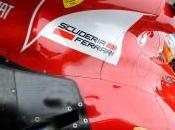 Belgio 2013 Pesante vittoria Vettel sulle Ardenne