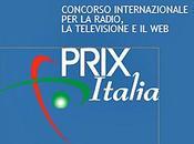 appuntamenti Prix Italia (Torino, 21-26 settembre 2013)
