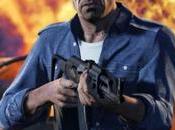 Grand Theft Auto entra fase Gold, Rockstar Games avvisa leaks autorizzati
