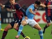 nuovo Napoli partire bene, Bologna rovinare festa: prepartita