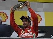 Fernando Alonso ritrova ottimismo