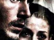 american ghost story Revenant 2012