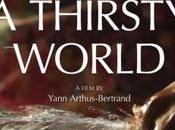 """preziosa risorsa naturale pianeta, """"Acqua, pianeta sete"""" alle 21.15"""