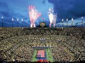 Tennis, Open, ultimo slam dell'anno, diretta esclusiva Eurosport (Sky)
