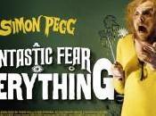 Fantastic Fear Everything (recensione)