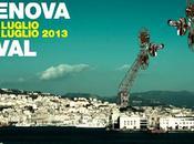 Genova Film Festival 2013: Incrocio sguardi