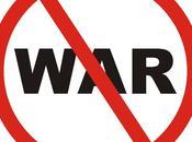 """Sondaggio Reuters Ipsos: degli americani sono contrari all'intervento militare Siria"""""""