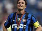 Oggi Mazara l'Oscar dello Sport 2013. premiati Javier Zanetti