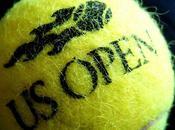 Tennis Open 2013, Eurosport (Sky) l'ultimo torneo Grande Slam
