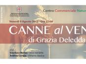 Figli d'Arte Medas Prossimi Spettacoli Sardegna Agosto/1 Settembre 2013