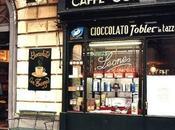 Viaggio Italia attraverso luoghi cinema