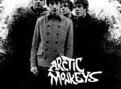 Arctic Monkeys: pionieri rock contemporaneo tornano Milano novembre 2013