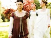 'Io, Jane Austen' Settembre LaEffe