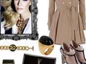 Gwyneth Paltrow Style Fashion Outfit