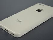 iPhone inizia piccola speculazione eBay [Aggiornato]