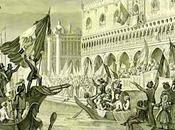 L'ultima Venezia (Arnaldo Fusinato)