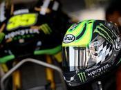 Arai RX-GP C.Crutchlow Indianapolis 2013 Troy Designs