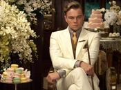 vestiti sposo ispirati grande Gatsby