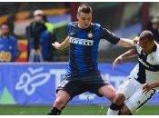 Inghilterra sono sicuri: Inter Sunderland hanno trovato l'accordo nerazzurro