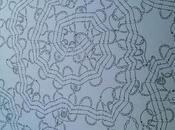 Schema spirale