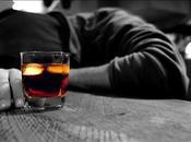 """Morire d'alcol anni. Nipote cerca togliere l'alibi """"Imu"""" Silvio"""